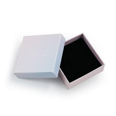 Amarley Gift Box